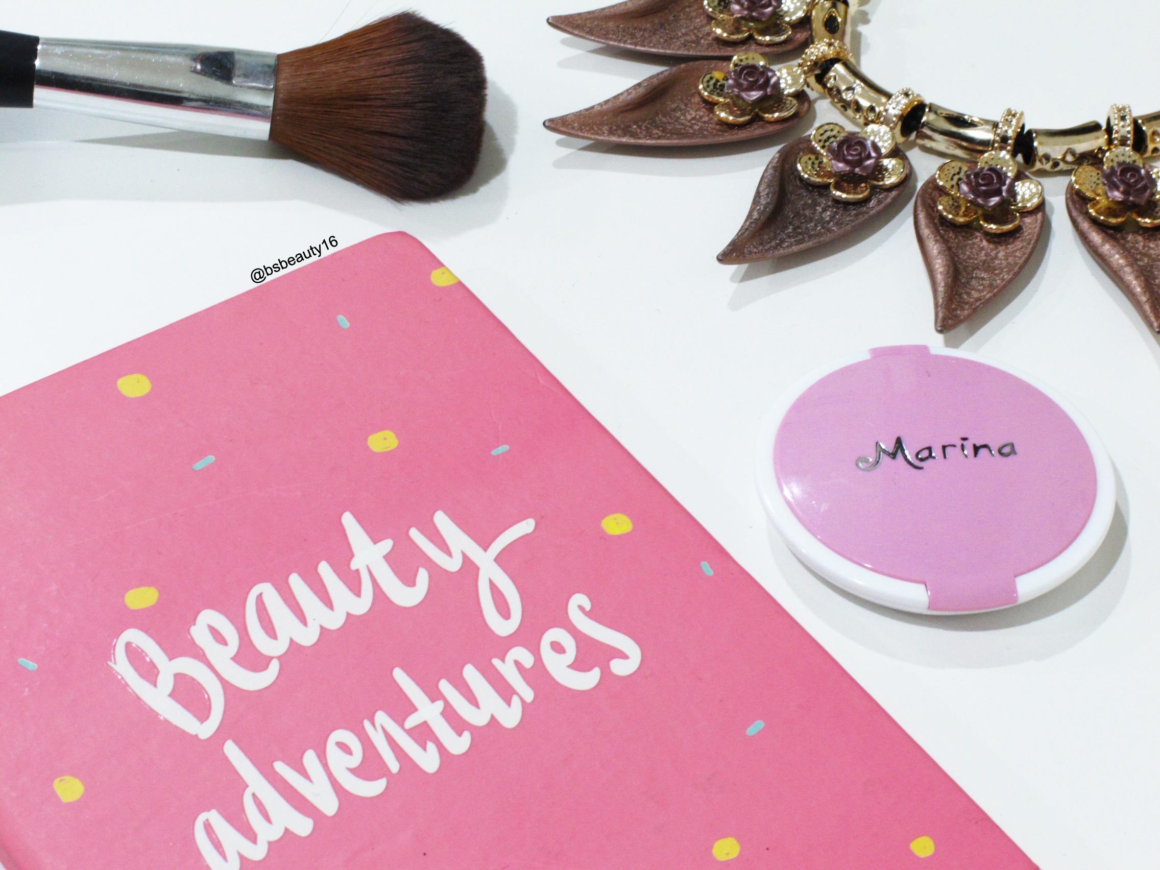 4 Tips Shopping Irit Ala Beauty Bloggers