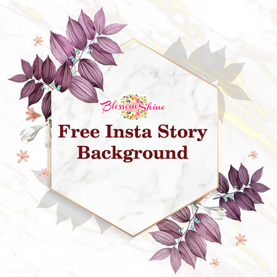 Insta Story Background (Free Download)