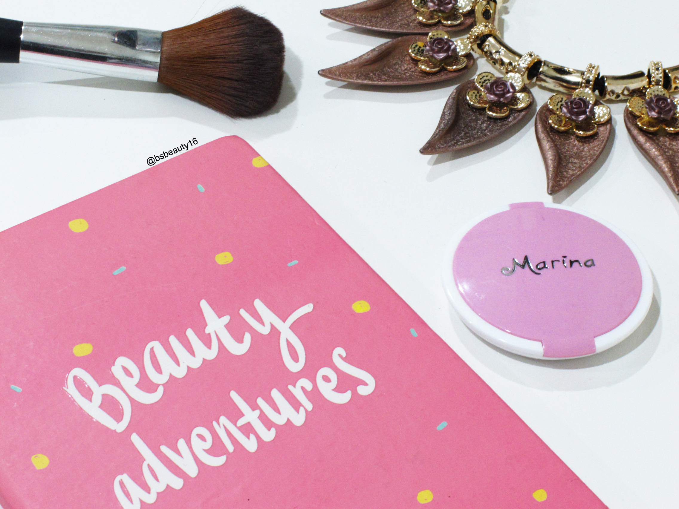 4 Tips Shopping Irit Ala Beauty Bloggers