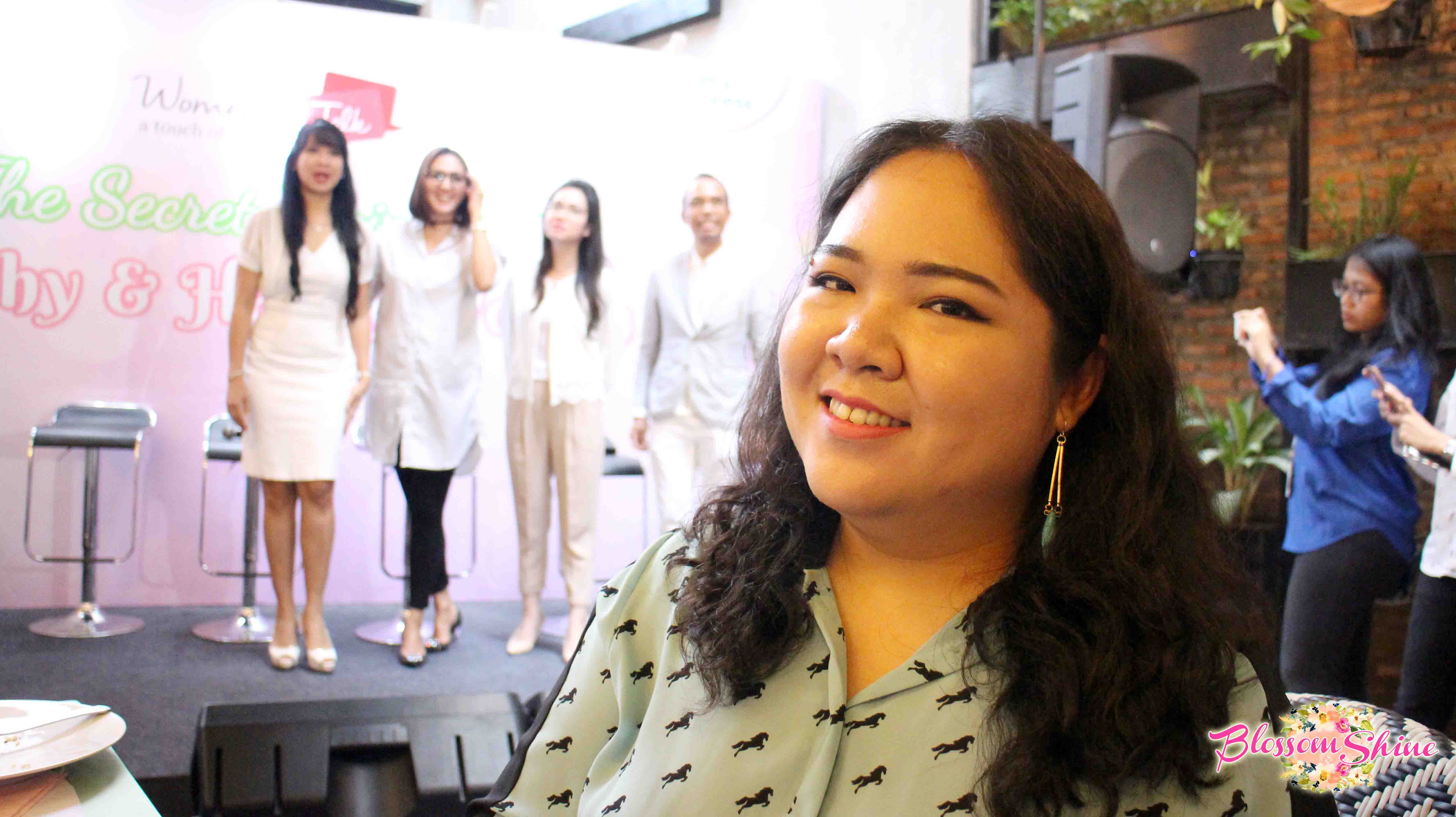 Dampak Stress Pada Kecantikan (Beauty Tips)